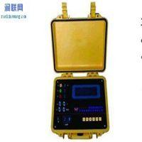 低压用电故障检测仪 ZY-5820低压用电故障检测仪性价比
