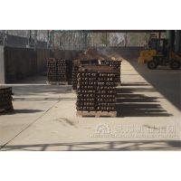 木炭机配套设备制棒机 新型木炭成型机