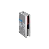 德国造 sick WTV4-3P3171 西克光电开关价格及货期