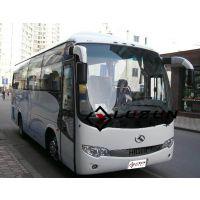 上海租车丰田考斯特 商务租赁 旅游出行 自驾 租大巴 供应中巴大巴商务车