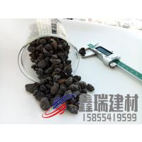 安阳陶粒,真正的优惠陶粒15855419599