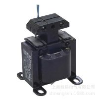 提供特价MQ1-0.7Z自动化系统专用交流牵引电磁铁 上海能垦交流牵引电磁铁