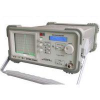 贵溪高频频谱分析仪鹤岗频谱分析仪示波器鹤岗不二之选