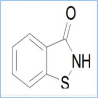 苯丙异噻唑啉酮 BIT粉末防腐剂 杀菌剂