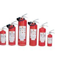 消防电气检测维修灭火器年检