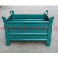 承接焊接加工,宁波-余姚-慈溪,优元金属加工定制