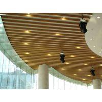 广州德普龙优质铝型材方通吊顶欢迎选购