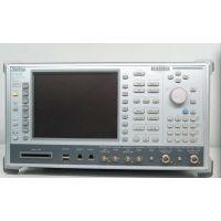 供应 安立/Anritsu MT8820C 综测仪 9成新