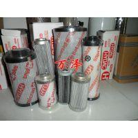 0300R 化纤 替代贺德克液压油滤芯 进口品质 国产价格0330D010BN3HC