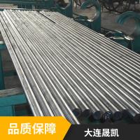 宝铁库 SKH51高速钢现货 热处理化工设备工具钢