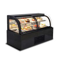 杭州蛋糕柜冷藏展示柜谷格制冷