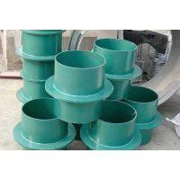 柔性防水套管和刚性防水套管建立完善的产品检验机构和标准x