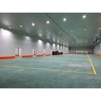 北京航天低温科研试验室研究实验室安装建造价格