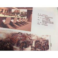 深圳汇美广告,高端防潮环保PVC墙纸,无缝墙布,自然壁画厂家