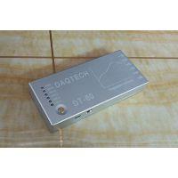 烤漆炉温测试仪DT-60 DAQTECH炉温均匀性检测仪