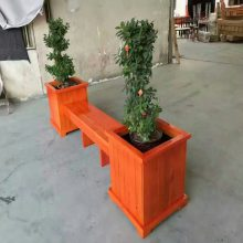 新乐绿化花箱大量现货,高档花箱批量价优,出厂价