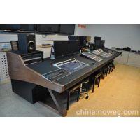 音频桌、录音桌、编曲工作桌、经济适用,优惠价格