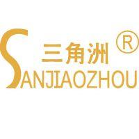 上海黄河泵业制造有限公司