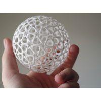 SLA快速成型|3D打印服务|手板3D打印-光神王