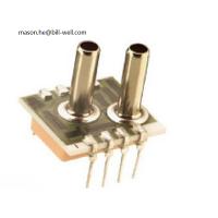 供应美国精量MEAS 1220 1PSI压阻式硅压力传感器