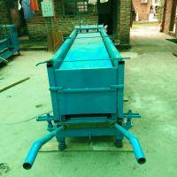 一模多用--可调式水泥烟道机 全自动水泥烟道机在线咨询