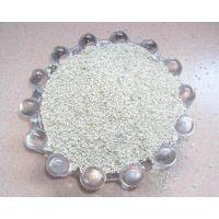 厂家直销污水处理用沸石颗粒 绿沸石粉 饲料用沸石粉