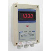 温度远传监测仪,温度远传监测仪厂家