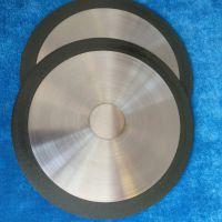超薄树脂金刚石切割片 切玻璃 厂家定制