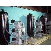 【晋旭】销售移动式真空泵机组AA-JX186站 众多企业私有要求设计