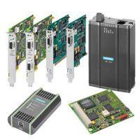 西门子PLC模块CPU总代理17821742306