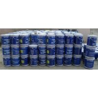环氧树脂砂浆郑州专业生产厂家--奥泰利 全国九厂