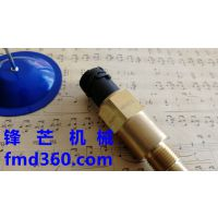 广州锋芒机械奔驰传感器A0005429118奔驰发动机传感器挖掘机配件 
