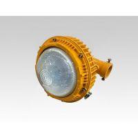 GCD813 油站码头用LED防爆路灯 防爆led路灯价格