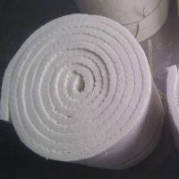 含锆型硅酸铝针刺毯生产厂家在哪里??