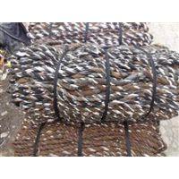 布条布条绳管道捆绑绳捆扎绳供应什么价格质量那个厂家好