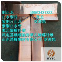 http://himg.china.cn/1/4_153_241346_800_795.jpg