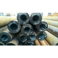 42crmo无缝钢管、42crmo无缝管、合金钢管