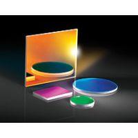 欣光供应BP950nm带通滤光片