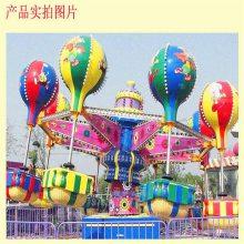 桑巴气球户外游乐场设备亲子娱乐项目
