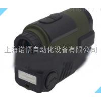 手持式测距仪手持激光测距测高测角仪