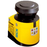 德国SICK原装安全激光扫描仪S30B-3011BA,公司强势推出