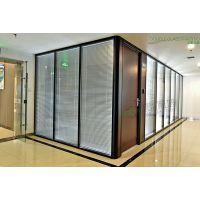 陕西博尔-汉中玻璃高隔间定制品牌,百家大型企业成功案例,千家中小企事业单位成功案例