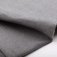 厂家直供户外家具面料户外色织坐垫布靠垫布YD2