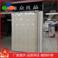 沧州三合智创pvc塑料折叠门推拉门pvc塑料折叠门