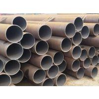 昭通威信焊管价格 13908862203 焊管现在昆明什么价格
