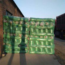 防尘网编制生产线 防尘绿网 安全密目网破损如何修复