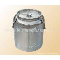 本厂生产定做加工不锈钢直口桶 密封桶 搅拌桶 不锈钢直口密封桶