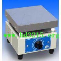 中西 可调式万用封闭电炉/电热板 型号:LL79-MB-1 库号:M356785