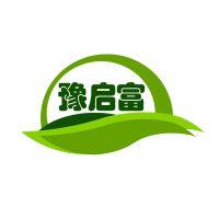 启富农业科技有限公司