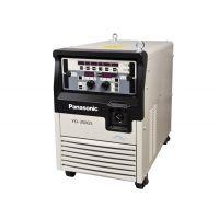 【panasonic】松下气体保护焊机YD-350GS4